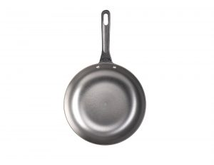 GSI Outdoors GUIDECAST 10 INCH FRYING PAN