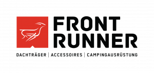 .frontrunneroutfitters